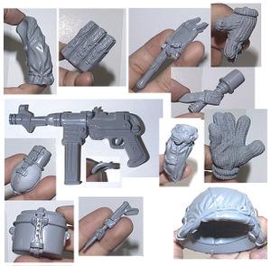 Sswaffenn